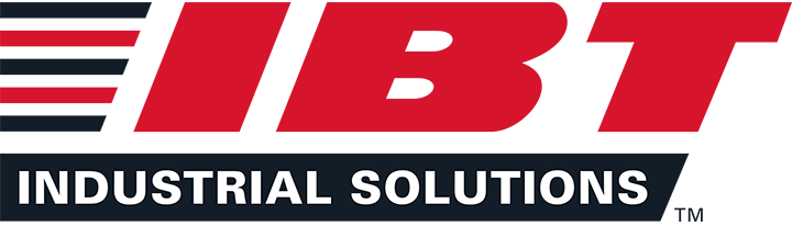 IBT-high-res-logo